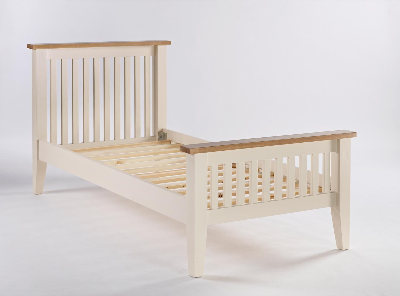 Superb Camden 3Ft Bed Home Interior And Landscaping Elinuenasavecom