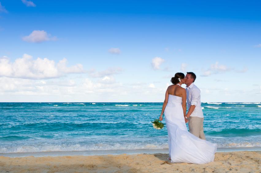 Waihi Beach Honeymoon