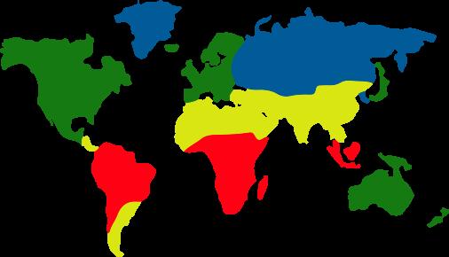 vaksine kart Reisevaksine kart – Anti rynke krem