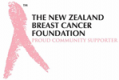 NZ Breast Cancer Foundation