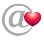 Heart NZ
