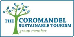 The Coromandel Sustainable Tourism Group