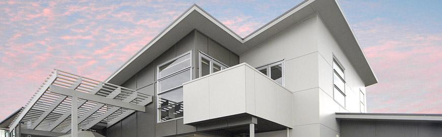 Architectural Design Office Whangamata Diana Blake Design