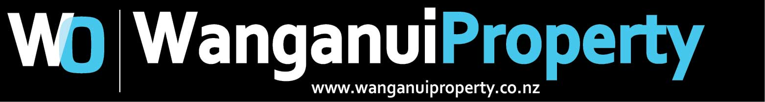 Funeral Notices | Wanganui Online com Tourist and Local News
