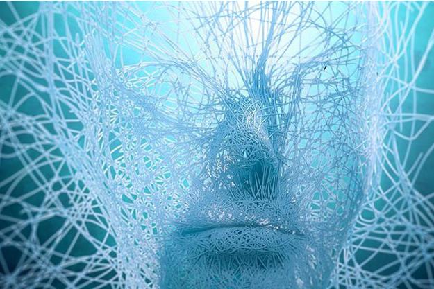 Systemutveckling - Artificiell Intelligens