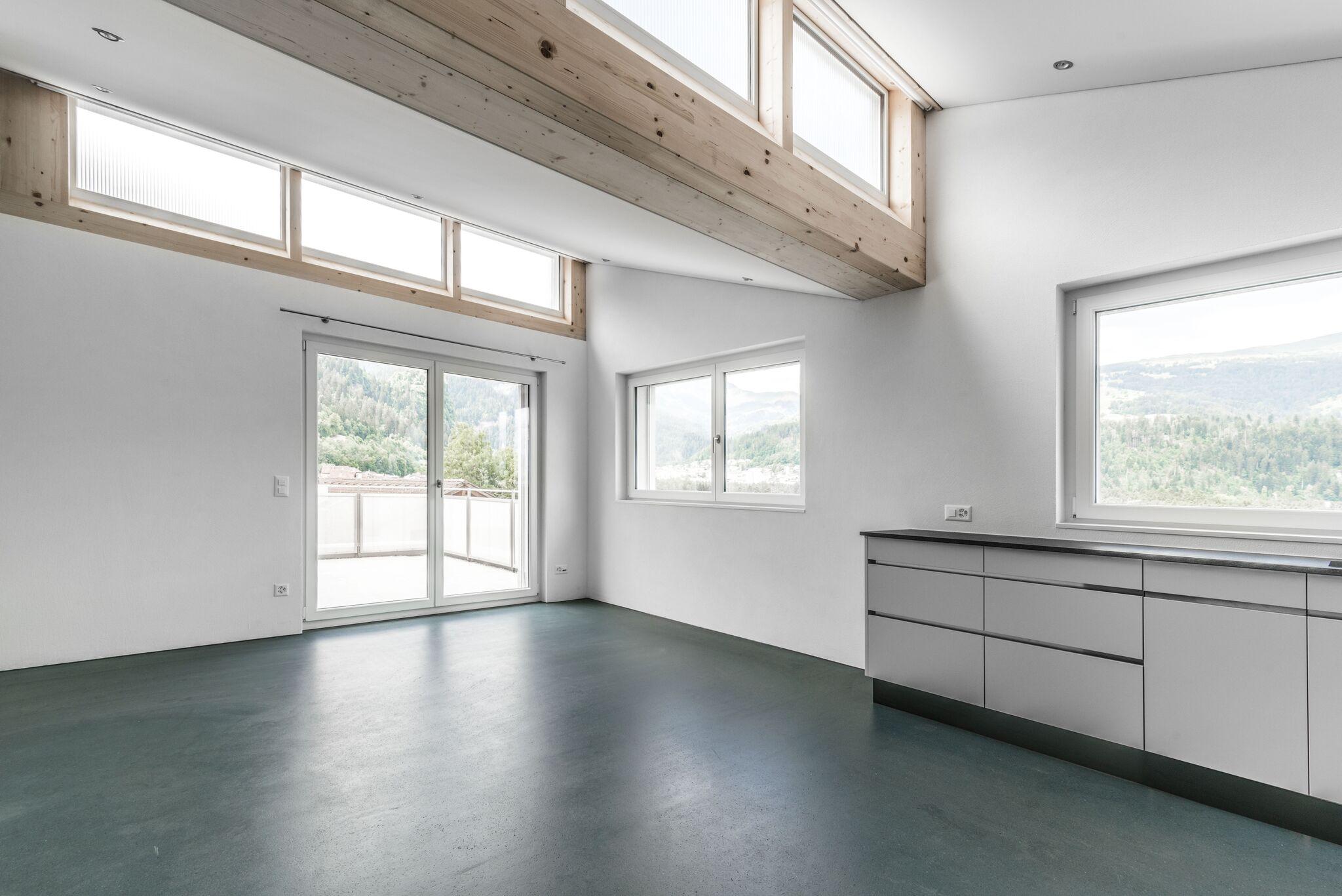 bodenbeschichtung schweiz beschichtungen f r ihre b den. Black Bedroom Furniture Sets. Home Design Ideas