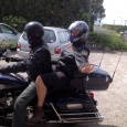 Australian agents visit Waihi Beach