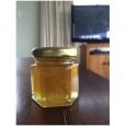 WBL Honey - our first jar