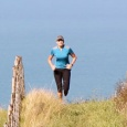 The Nugget coastal run getting close to Homunga
