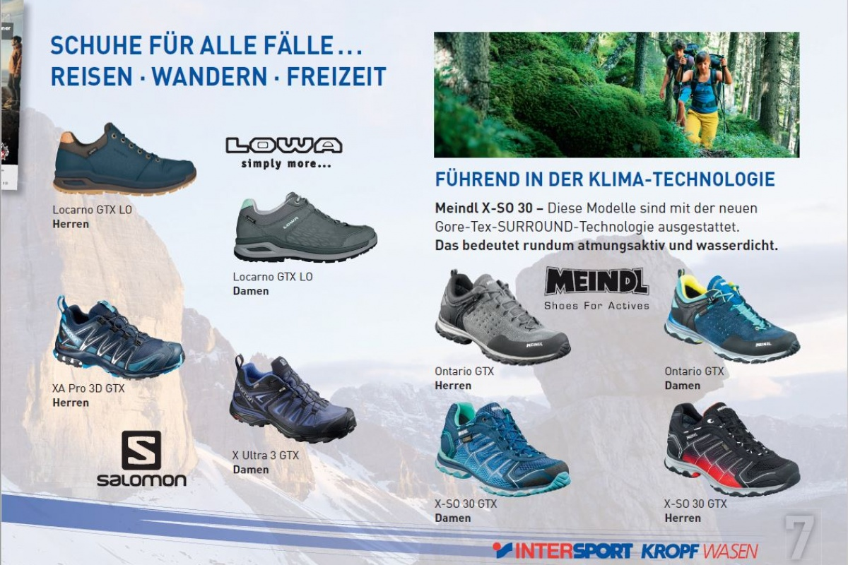 Intersport Schuhe Schuhe Schuhe Intersport Intersport Schuhe Intersport Schuhe Schuhe Intersport Intersport Intersport Schuhe Intersport Schuhe 8wPONn0kX