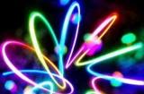 Waihi's Light party