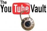 YouTube Vault