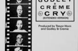 Godley & Creme