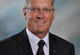 John Tregidga