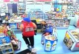 Hamilton Robbery 1
