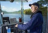 Waikato Regional Council Boating Safety