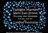 Twilight Market