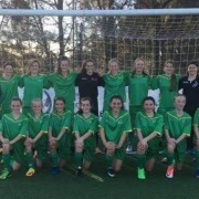 Well done to Stella Warner & Ashley Cowley, both Y9 students at WHS, in the Central Football Federation Team at Sydney, July 2017.