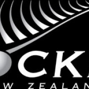 Congratulations to Emma Rainey, Ryan Gray & Jordan Cohen - selected for the NZ U18 Dev camp for Hockey in December in New Plymouth, August 2017.