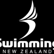 AMELIA CRONIN obtained Personal Best swims & ALEX FORLONG maintained her 16-yr-old National rankings NZ Short Course Swimming Champs 3-7 Oct 2017, Chron 13/10/17.