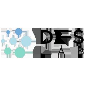 DFS Lab