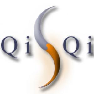 QiSQi Identification Technologies