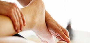 Massage Mit Lesbischen Eigenschaften