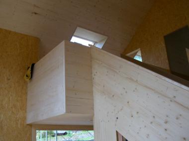 Junginger Holzbau