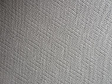 tapeziererarbeiten basel wir unterst tzen sie in tapeziererarbeiten in basel. Black Bedroom Furniture Sets. Home Design Ideas