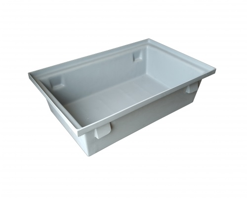 26L Plast-ax Meat Tray NZ