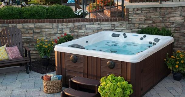 whirlpool schweiz spezialisiert auf whirlpool in der schweiz. Black Bedroom Furniture Sets. Home Design Ideas