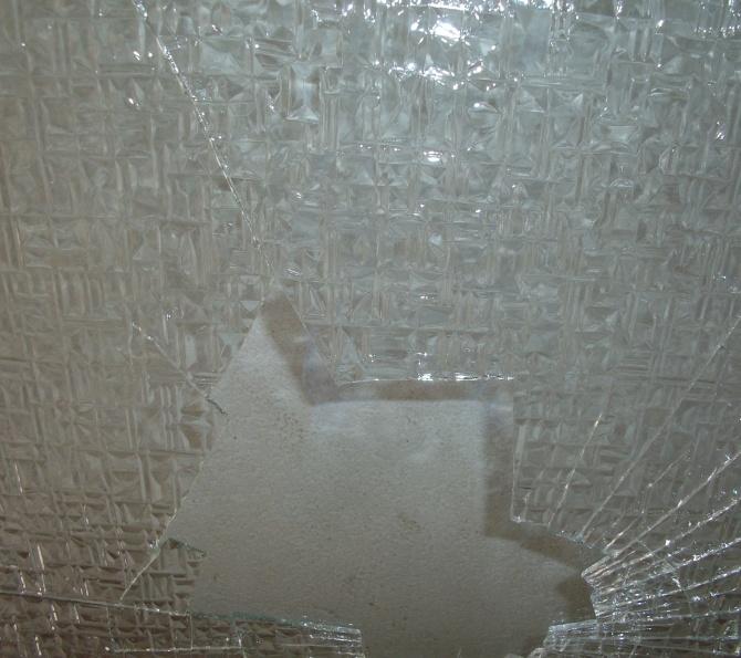 Glas Image