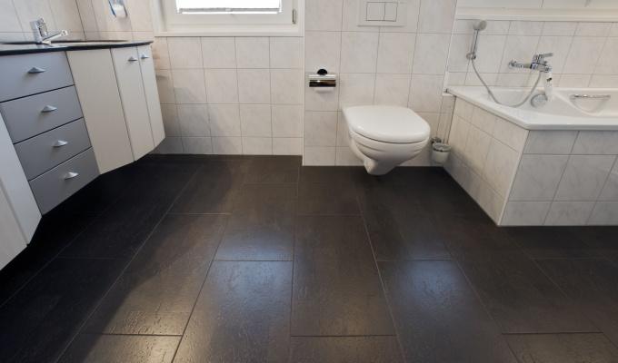 kork st gallen beeindruckender kork aus st gallen. Black Bedroom Furniture Sets. Home Design Ideas