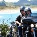 Bularangi Harley Tours