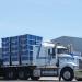 1150L Steel Framed Nested Heavy Duty Offal Bins