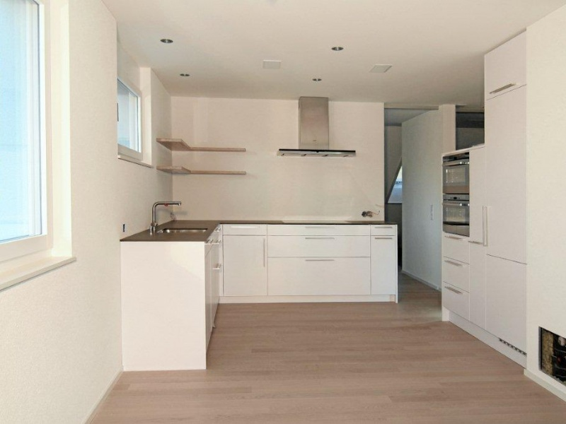 wei e k che. Black Bedroom Furniture Sets. Home Design Ideas