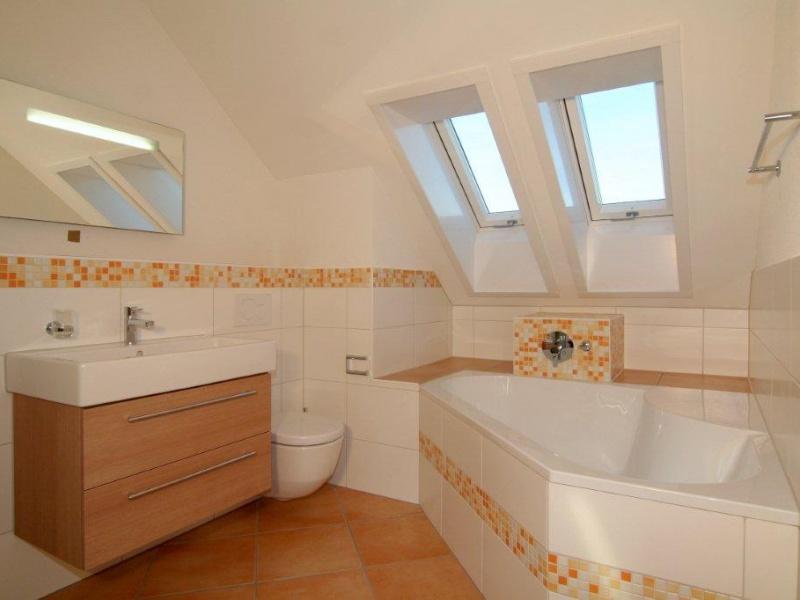 Badezimmer Fliesen Terracotta Terracotta Fliesen Reinigen