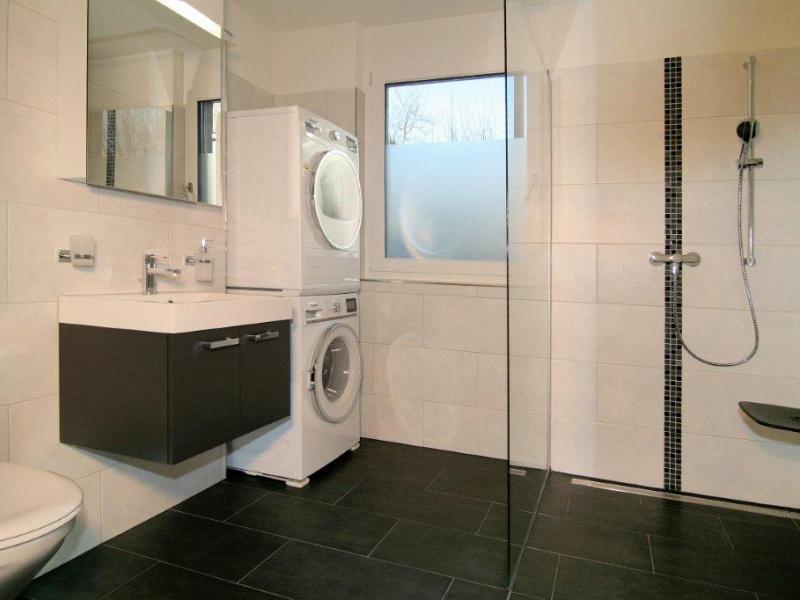 kleine b der mit dusche raum und m beldesign inspiration. Black Bedroom Furniture Sets. Home Design Ideas