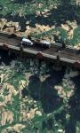 Bridge over The Verdum