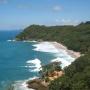 Orakawa Bay