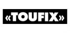 Toufix