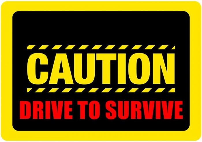 Take extra care on roads - NZTA | Gold FM