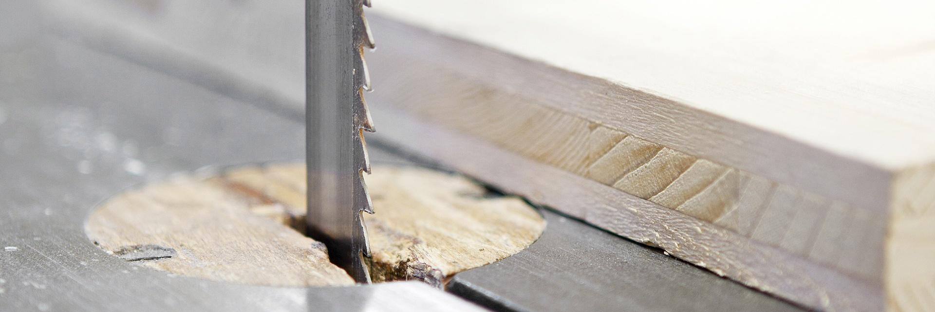 welche heizung bei neubau heizung im neubau vaillant heizung im altbau die besten l sungen f r. Black Bedroom Furniture Sets. Home Design Ideas
