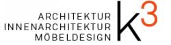 k3 Architekturag